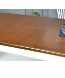 Mesa extensible WINDSOR