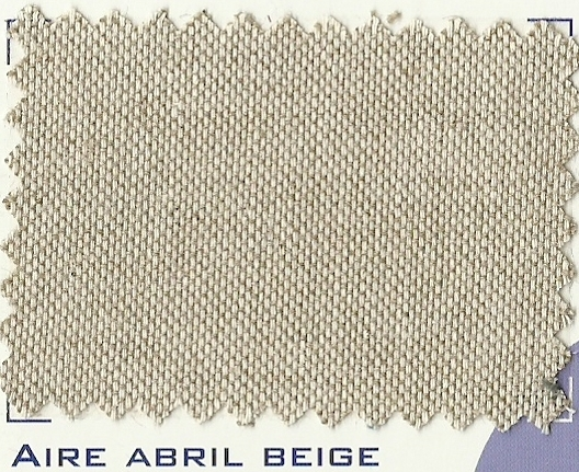 Aire Beige